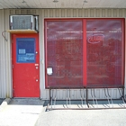 Cash Express Longueuil Enr - Pawnbrokers