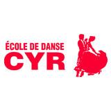 Voir le profil de École De Danse Cyr - Ripon