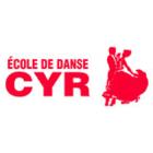 Cyr School of Dance - Dance Lessons