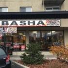Basha - Take-Out Food - 450-281-1244