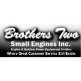 Voir le profil de Brothers Two Small Engines - Calgary