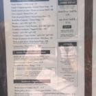Ye Olde Orchard - Restaurants - 514-484-1569