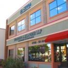 Swainson Alexander LLP - Accountants - 403-348-0555