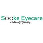 Sooke Eyecare Doctors of Optometry - Optometrists
