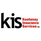 Kootenay Insurance Services Ltd
