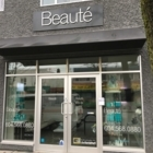 Beaute Studio - Hairdressers & Beauty Salons - 604-568-0880