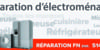 RÉPARATION FN enr. - Appliance Repair & Service - 514-797-8003