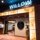 The Willow - Restaurants - 705-329-3325