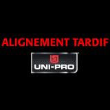 Alignement Tardif Inc - Réparation et entretien d'auto