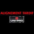 Alignement Tardif Inc - Car Repair & Service