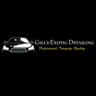 Gill's Exotic Detailing - Car Detailing