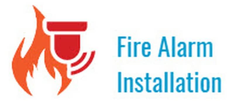 photo Alert Fire Alarms
