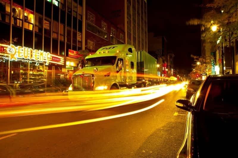 photo S G T 2000 Inc