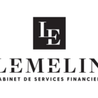 Lemelin Cabinet de Services Financiers - Insurance Agents & Brokers - 819-477-2800