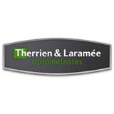 View Therrien & Laramée Optométristes's Wickham profile