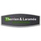 Therrien & Laramée Optométristes - Optométristes