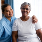 Amour at Home Health Care Services Inc - 416-350-7238