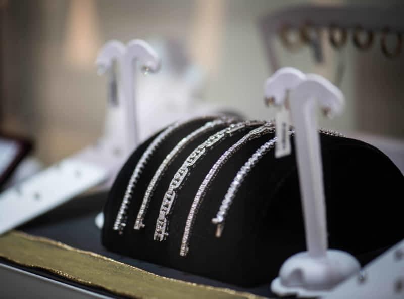 photo Poag Jewellers