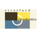 Voir le profil de Stratford Orthodontics - St Marys