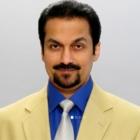 Iqbal Brar Driving School - Translators & Interpreters - 604-596-9600