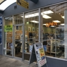 Kerrisdale Cameras Ltd - Camera & Photo Equipment Stores - 604-437-8551