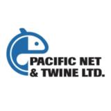 View Pacific Net & Twine Ltd's Burnaby profile