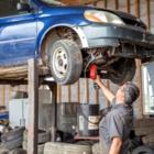 Mécanique Pierre Bourassa - Auto Repair Garages