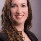 Ann Locas - Conseillère en Sécurité Financière - Financial Planning Consultants - 514-570-9073