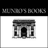 Munro's Books - Book Stores