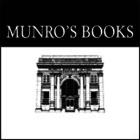 Munro's Books - Book Stores - 250-382-2464