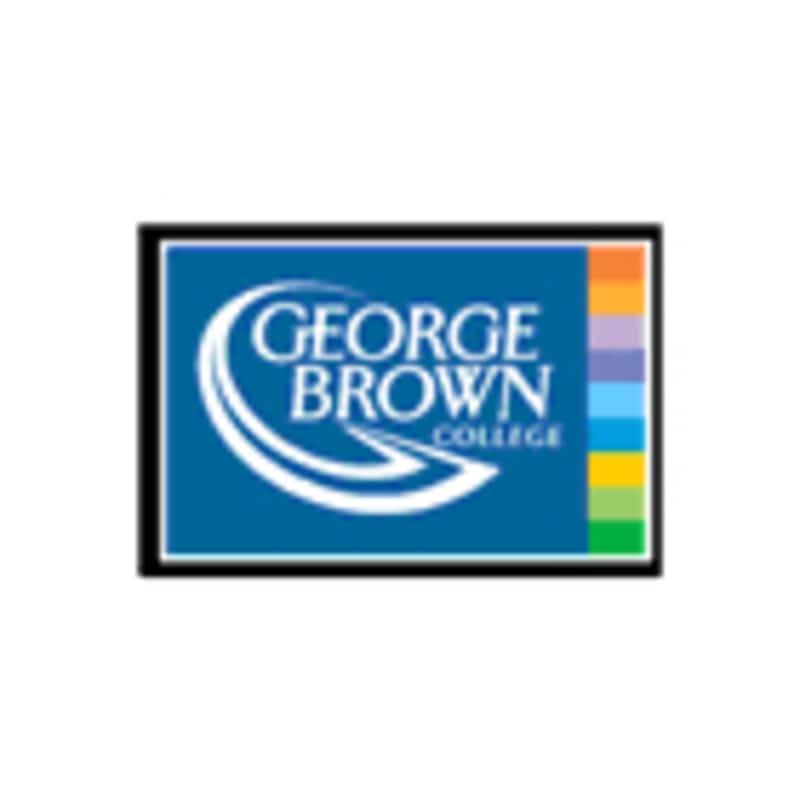 photo George Brown College - Casa Loma Campus