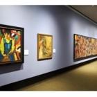 Thunder Bay Art Gallery - Conseillers, marchands et galeries d'art