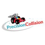 Precision Collision - Réparation de carrosserie et peinture automobile