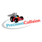 Precision Collision