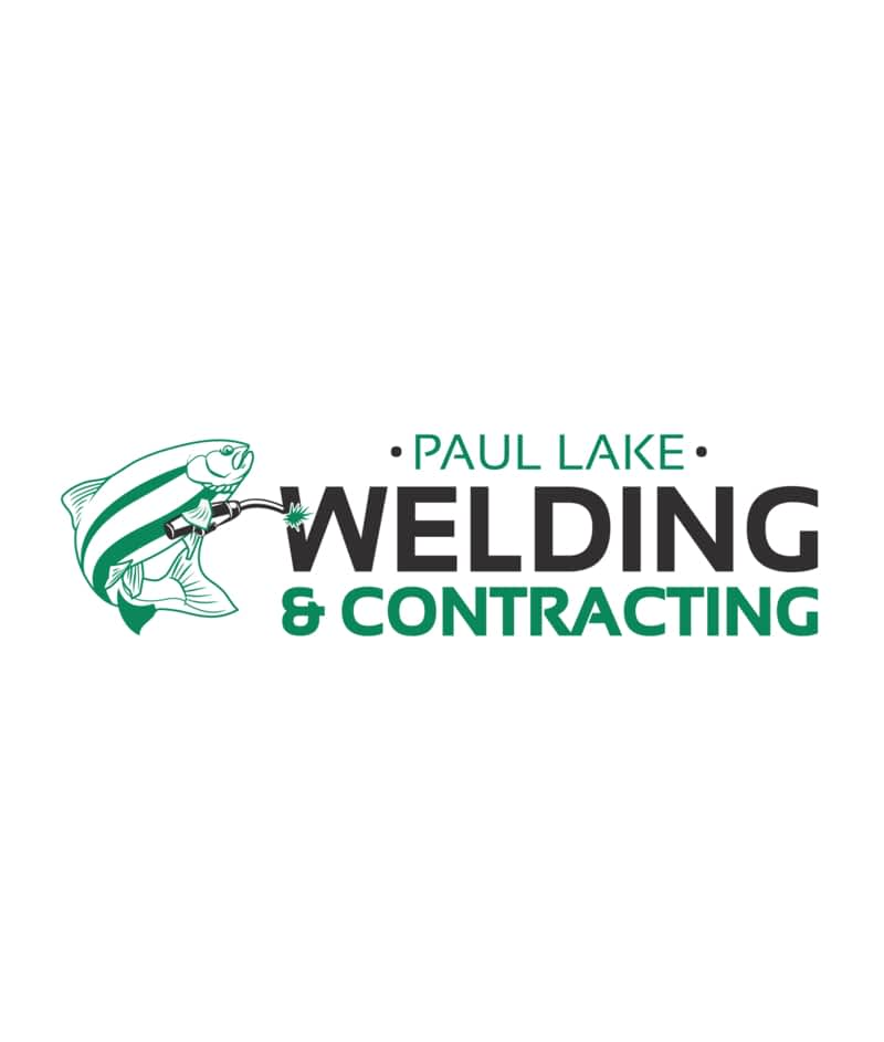 photo Paul Lake Welding and Contracting