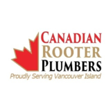 View Canadian Rooter Plumbers's Sooke profile
