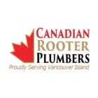 Canadian Rooter Plumbers - Plumbers & Plumbing Contractors