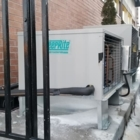 View Tracey Refrigeration's Pickering profile
