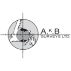 Aubrey K Burt Surveys Ltd - Logo