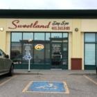 Sweetland Day Spa - Esthéticiennes et esthéticiens - 403-265-8485