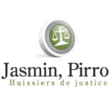 Voir le profil de Jasmin & Pirro Huissiers de Justice - Saint-Eustache