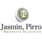 Voir le profil de Jasmin & Pirro Huissiers de Justice - Baie-d'Urfé