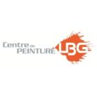 Centre de Peinture LBG Inc - Fournitures et matériel de peintre