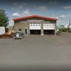 Garage Guy Gemme - Entretien et réparation de camions - 450-649-0997