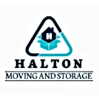 Halton Moving and Storage - Moving Services & Storage Facilities