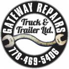 Gateway Repairs Truck & Trailer Ltd