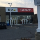 Rogers - Wireless & Cell Phone Accessories - 613-225-6007