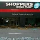 Shoppers Drug Mart - Pharmacies - 604-273-6187