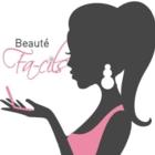 Beauté Facils - Salons de coiffure et de beauté - 450-822-2857