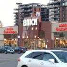 The Brick - Home Decor & Accessories - 514-595-9900